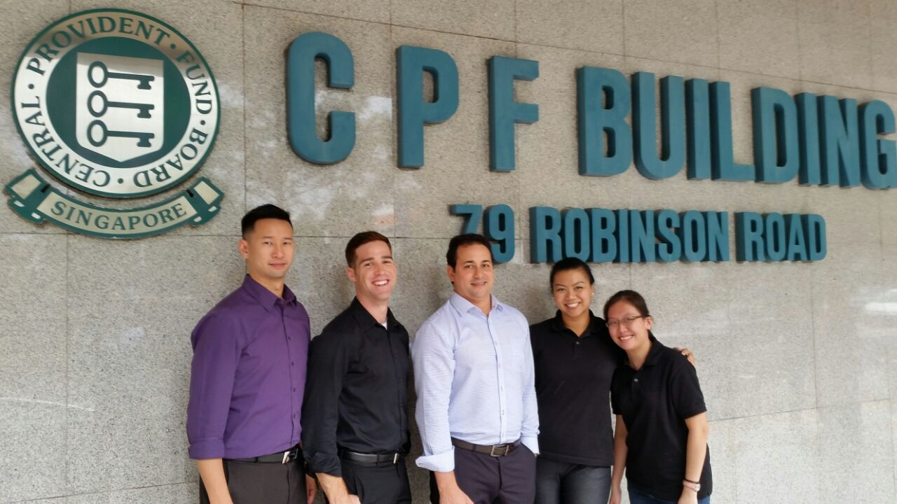 cpf mothers